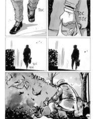 unabomber (2)