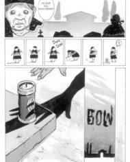unabomber (3)