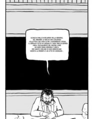 il-sequestro-moro (3)