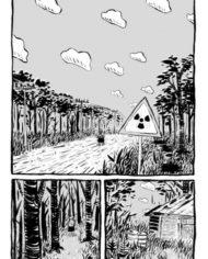chernobyl (3)