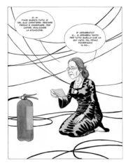carlo-giuliani (3)
