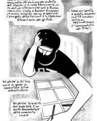 dossier-tav-una-questione-democratica (5)