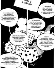 dossier-tav-una-questione-democratica (9)