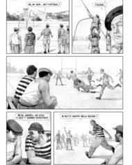 rugbyland-viaggio-nell-italia-del-rugby (2)