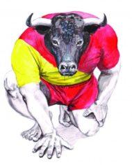 rugbyland-viaggio-nell-italia-del-rugby (3)