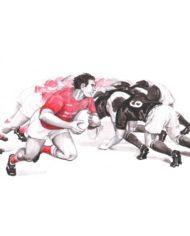 rugbyland-viaggio-nell-italia-del-rugby (4)