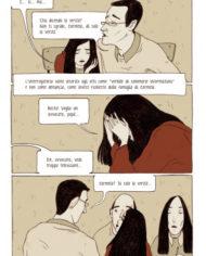 io-so-carmela (9)