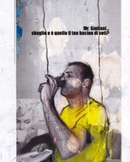 41-colpi-omaggio-illustrato-alla-poetica-di-bruce-springsteen (1)