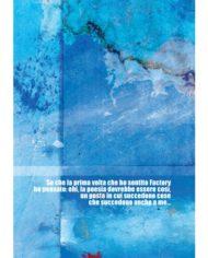 41-colpi-omaggio-illustrato-alla-poetica-di-bruce-springsteen (10)