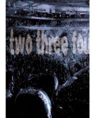 41-colpi-omaggio-illustrato-alla-poetica-di-bruce-springsteen (15)