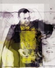 41-colpi-omaggio-illustrato-alla-poetica-di-bruce-springsteen (2)