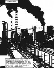 ilva-comizi-d-acciaio (2)