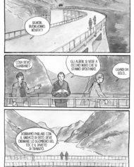 vajont-storia-di-una-diga (3)
