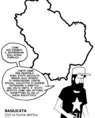 piccolo-atlante-storico-geografico-dei-centri-sociali-italiani (5)