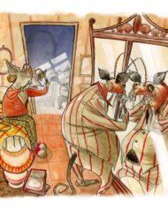 l-invasione-degli-scarafaggi-la-mafia-spiegata-ai-bambini