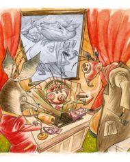 l-invasione-degli-scarafaggi-la-mafia-spiegata-ai-bambini (2)
