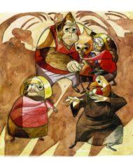 l-invasione-degli-scarafaggi-la-mafia-spiegata-ai-bambini (4)