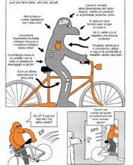 saluti-e-bici (1)