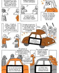 saluti-e-bici (5)