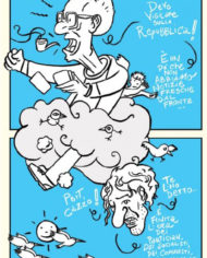 pertini-fra-le-nuvole (1)