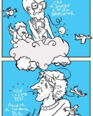 pertini-fra-le-nuvole