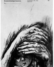 kz-disegni-degli-internati-nei-campi-di-concentramento-nazifascisti (1)
