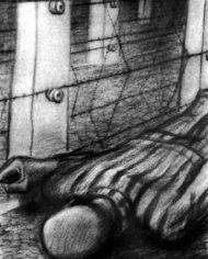 kz-disegni-degli-internati-nei-campi-di-concentramento-nazifascisti