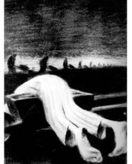 kz-disegni-degli-internati-nei-campi-di-concentramento-nazifascisti (2)