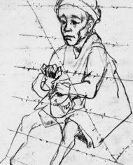 kz-disegni-degli-internati-nei-campi-di-concentramento-nazifascisti (5)