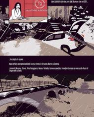 terre-perse-viaggio-nell-italia-del-dissesto-e-della-speranza (1)