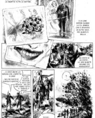 la-grande-guerra (1)