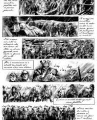 la-grande-guerra (2)