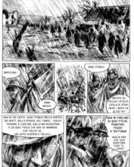 la-grande-guerra (3)
