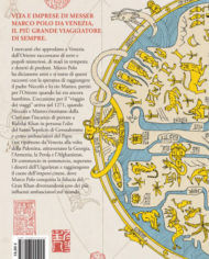 marco-polo-la-via-della-seta (3)