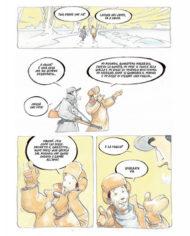 mario-lodi-pratiche-di-liberta-nel-paese-sbagliato (7)