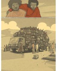 etenesh-l-odissea-di-una-migrante (4)