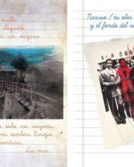 diario-segreto-di-pasolini (2)