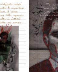 diario-segreto-di-pasolini (4)