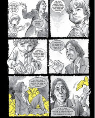 gg-giorgio-gaber-a-fumetti (1)