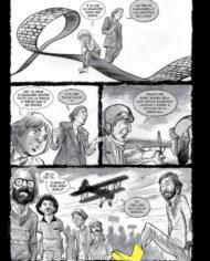gg-giorgio-gaber-a-fumetti (2)