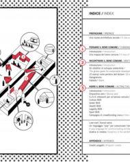 taking-care-progettare-per-il-bene-comune (4)