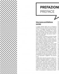 taking-care-progettare-per-il-bene-comune (6)