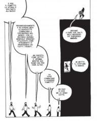 leggere-i-fumetti (2)