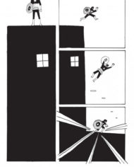 leggere-i-fumetti (3)