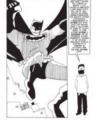 leggere-i-fumetti (5)