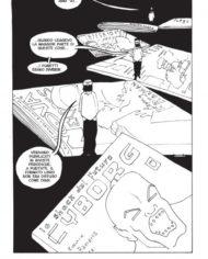 leggere-i-fumetti (6)