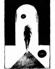 i-segni-addosso-storie-di-ordinaria-tortura (1)