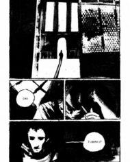 i-segni-addosso-storie-di-ordinaria-tortura