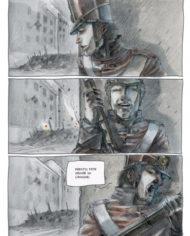 allen-meyer (3)