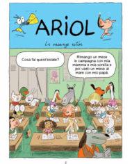 ariol-cavalier-cavallo (1)
